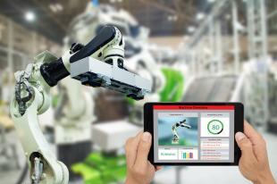 Industrial Engineering - TryEngineering org Powered by IEEE