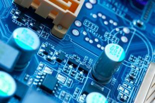 Electrical Engineering - TryEngineering org Powered by IEEE